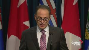 Alberta announces $11.5M for municipalities' pot expenses