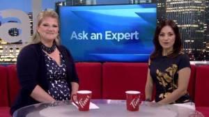 Ask an expert: summer parenting