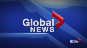 Global News at 6: September 16