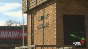 Coaldale continues search for chief administrative officer