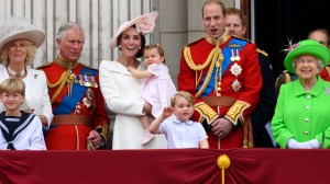 Royal Family set to welcome newest member very soon