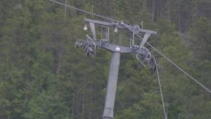 Financial impact of the Sea to Sky Gondola collapse