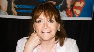 Margot Kidder, known as Lois Lane in 'Superman,' dies at 69