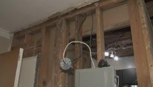 Kitsilano residents claim to be victims of 'renovictions'