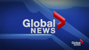 Global News at 5 Lethbridge: Mar 7