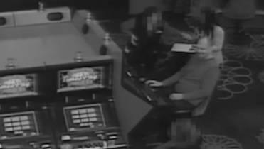 Stephen Paddock ranted about gun control before Las Vegas