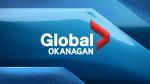 Proposed Okanagan Falls marijuana facility