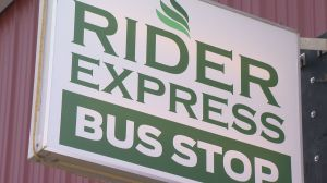 Sask. won't subsidize intraprovincial bus routes