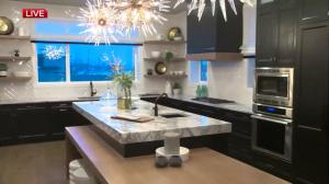 2018 DreamLife Lottery showhome grand prize winner revealed