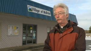 'Largest fatal avalanche I can recall': McBride Councillor