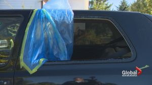 Riverview residents frustrated after rash of break-ins