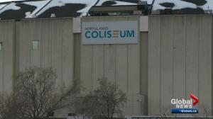 Last-ditch attempt to save Edmonton's Coliseum falls short
