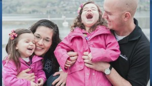 Kelowna man accused of murdering his wife and daughter makes court appearance.