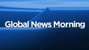 Global News Morning: June 20