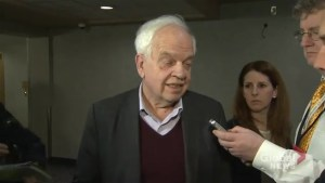 Canadian detainees held without access to lawyer, consular visits only once a month: McCallum