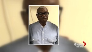Louisiana man released from prison after 50 years after rape conviction is overturned