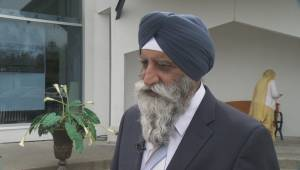 Specialized Surrey clinic game-changer for South Asians battling addiction