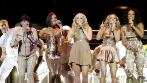 Spice Girls add more dates to their reunion tour