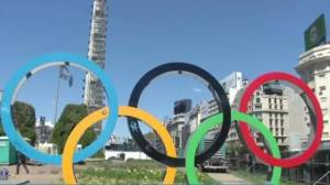 Investing in the Olympics: smart play or money pit?