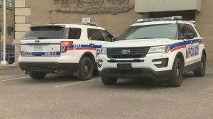 Moose Jaw sees sexual assaults on the rise