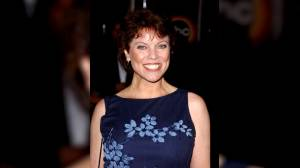 Erin Moran's official cause of death revealed