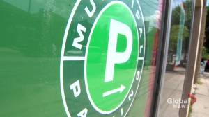 Parking versus housing: Toronto's mayor voices concern over proposed parking lot