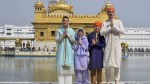 2019 Teddy Awards: Trudeau wins big for his India trip that cost taxpayers $1.6 million