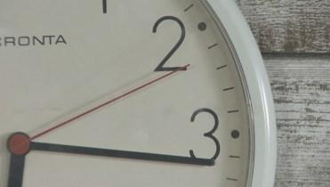 Washington Legislators Say Its High Time To Get Rid Of Daylight