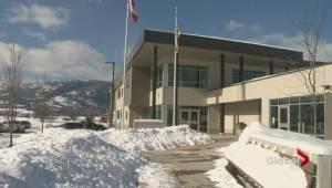 B.C. school district hiring non-certified teachers