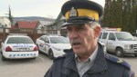 Extended RCMP interview after Okanagan grab-and-dash thefts