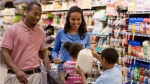 Here's how to live on a $200-a-week food budget as a family of 4