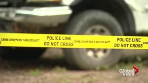 Investigators determine Lethbridge fatal fire to be accidental