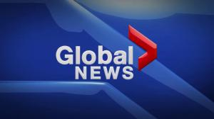 Global News Hour at 6 Edmonton: March 4