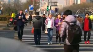 Mixed reactions among Asian residents over Trump-Kim talks