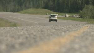 Key clue in northern B.C. double homicide investigation (02:14)