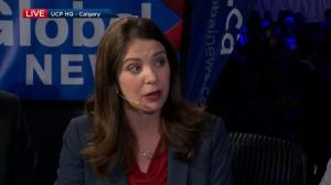 Alberta Election 2019: Panel discusses Alberta Party's 'spoiler' role and its future
