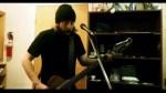 Kingston rock band Tiger Uppercut visits Global News Morning