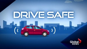 Drive safe tips: Dealing with emergency vehicles