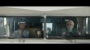 'The Leisure Seeker' trailer
