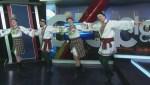 Celebrating Ukrainian heritage