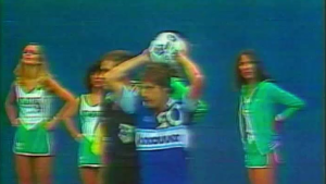 Whitecaps celebrate anniversary of 1979 NASL Soccer Bowl Championship