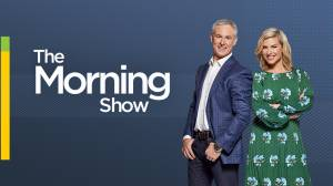 The Morning Show: May 31