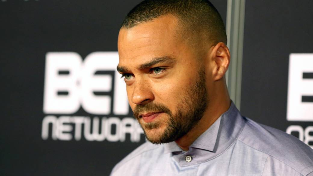 Jesse Williams Petition Calls For Grey S Anatomy Actor To Be Fired Over Bet Awards Speech National Globalnews Ca