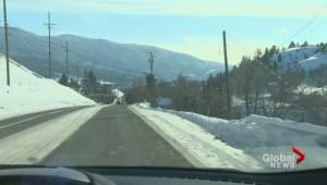 Traffic disruption worries Kal Lake Road businesses