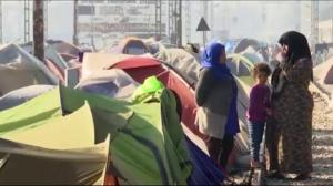 European Union court demands nations accept fair share of migrants
