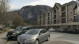 B.C. communities asking to be included in speculation tax