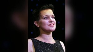 CBS issues statement after NCIS star Pauley Perrette claims she endured physical abuse