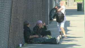 Finally, a plan to tackle Kelowna's homelessness problem