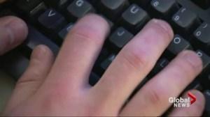Recent arrest has experts asking parents to warn children of online dangers