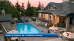 Mother and daughter drown at outdoor pool in Blue Mountain resort